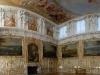oberschleissheim-schleissheim-palace-back-room