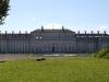 oberschleissheim-schleissheim-palace-from-rear