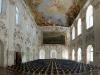 oberschleissheim-schleissheim-palace-great-hall