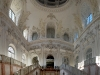 oberschleissheim-schleissheim-palace-interior-stairwell