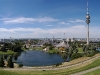 olympianstadtpark-from-top-of-hill