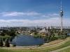 olympianstadtpark-from-top-of-hill