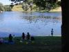 olympianstadtpark-grass-water-people
