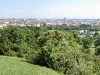 olympianstadtpark-panorama-looking-west-and-south