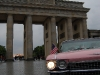pink-cadillac-beyond-the-brandenburg-gate