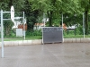 skool-sux-how-german-students-hate-school