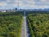 view-of-brandenburg-gate-and-east-berlin-beyond-the-tiergarten