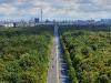 view-of-brandenburg-gate-and-east-berlin-beyond-the-tiergarten