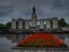 war-memorial-with-red-flowers-near-brandenburg-gate