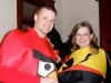 jessee-and-amy-the-angry-bird-and-ms-pacman