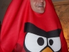 jessee-the-angry-bird