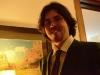 justin-rogers-as-nobel-prize-winner-adam-reiss