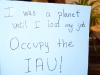 margaret-wants-to-occupy-the-iau