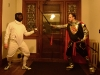 mark-and-justin-blair-as-the-fencer-and-the-knight