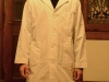 nick-is-a-scientist