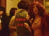 tammy-as-amy-pond-ross-as-disco-stu-and-blues-sisters-in-the-background