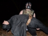 bane-and-batman-fight-10