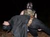 bane-and-batman-fight-10