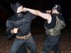 bane-and-batman-fight-4