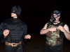 bane-and-batman-fight-6