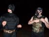 bane-and-batman-fight-6