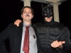 batman-and-commishiner-gordon