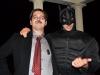 batman-and-commishiner-gordon