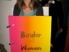 binder-of-women-number-1