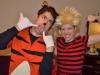 calvin-and-hobbes-goofy