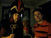 jafar-conjunction-junction-and-hobbes