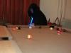 jedi-plays-pool
