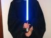 jedi-with-saber