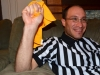 nick-is-a-replacement-ref