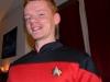 star-trek-captain