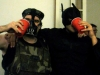 bane-and-batman-have-drinks