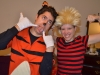 calvin-and-hobbes-goofy