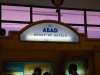 abad-group-of-hotels