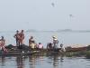 alleppey-fishermen