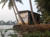 alleppey-hammer-and-sickle
