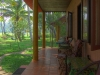alleppey-hotel-room
