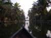 alleppey-in-boat-heading-down-canal