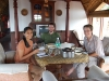 alleppey-lunch-on-boat