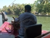 alleppey-man-drives-the-houseboat