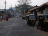 alleppey-tuk-tuks-ready-for-hire