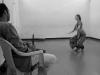 chennai-chitra-dances-for-kishore