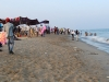 chennai-men-on-the-beach