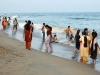 chennai-women-on-the-beach
