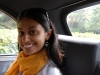 chitra-in-car-middle