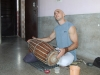 fugan-plays-the-drum