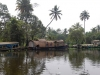 kerala-boat-graveyard